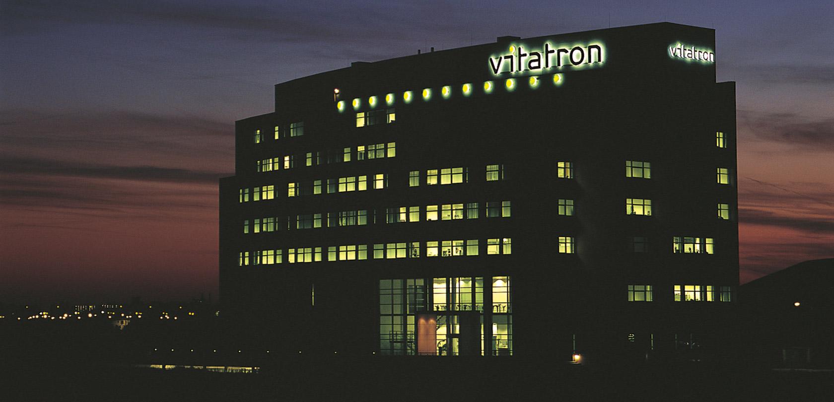 VA_vitatron-1680x8101