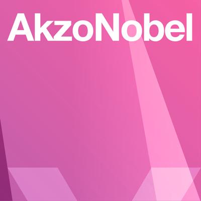 AkzoNobel_Grafische vormgeving _design: Ontwerpbureau VA