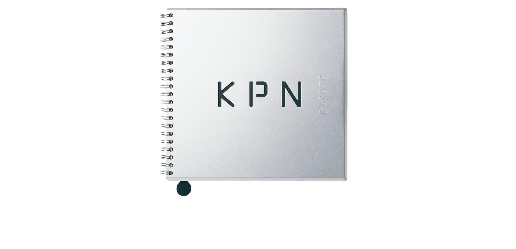 KPN_1680x810