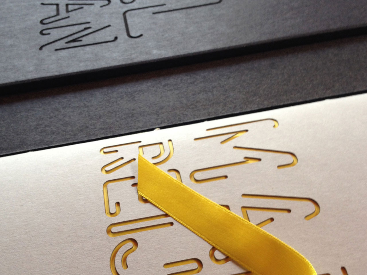 Catalogus Marcel Reijerman - design: ontwerpbureau VA