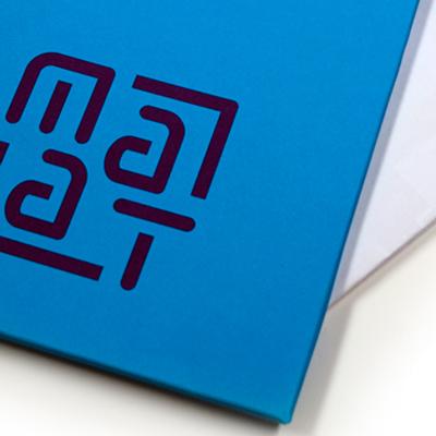 MAAT_publicatie_design: Ontwerpbureau VA