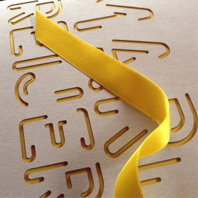 Marcel Reijerman_publicatie_design: Ontwerpbureau VA