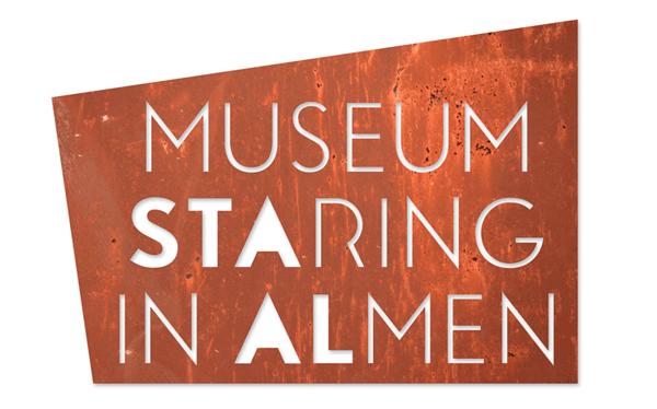STAAL: hoe vertel je een museum?