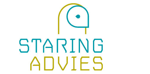 Staring Advies_webdesign_design: Ontwerpbureau VA