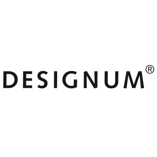 Designum