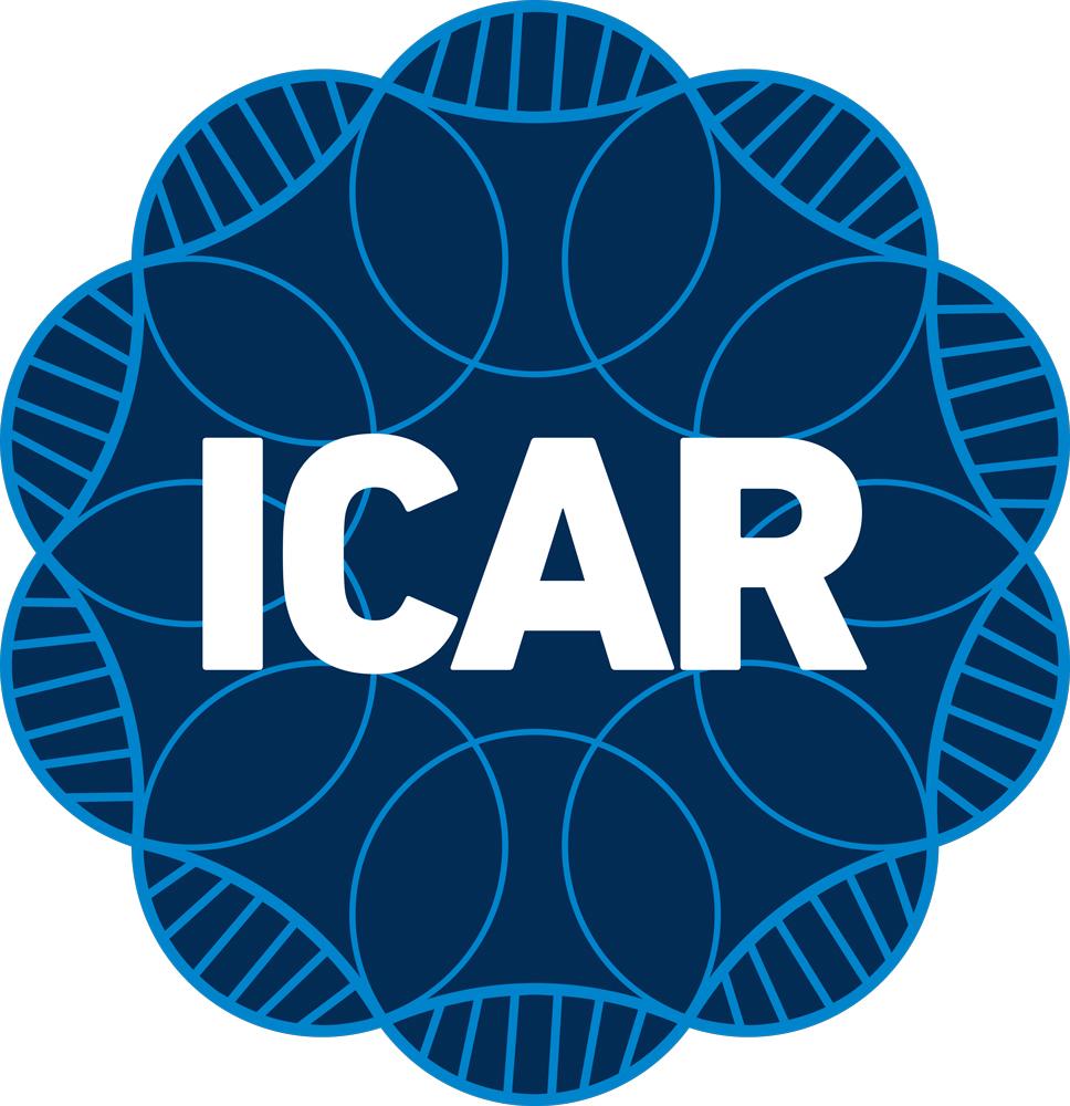 314ICAR_logo-CMYK