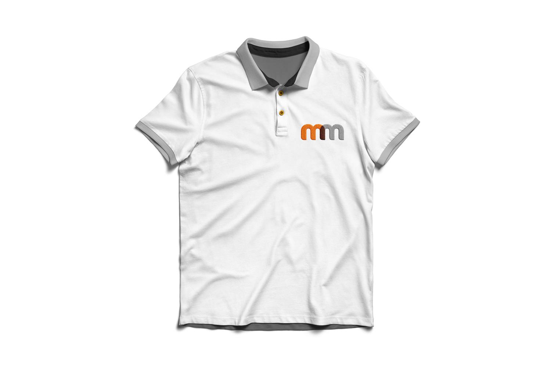 321MMF_shirtkleur2