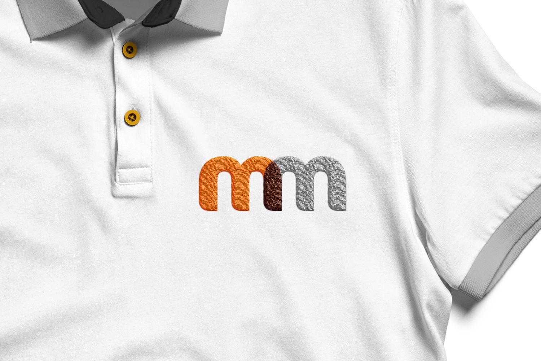 321MMF_shirtkleur3
