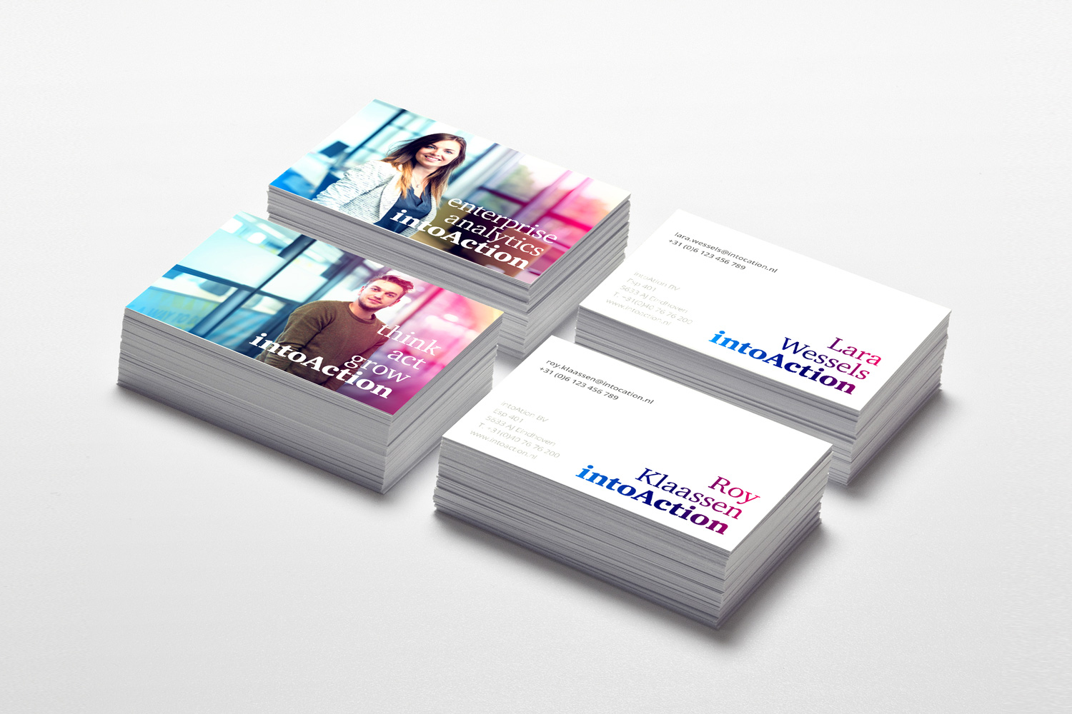 322iA_Colorful-Business-Card-MockUpRGB