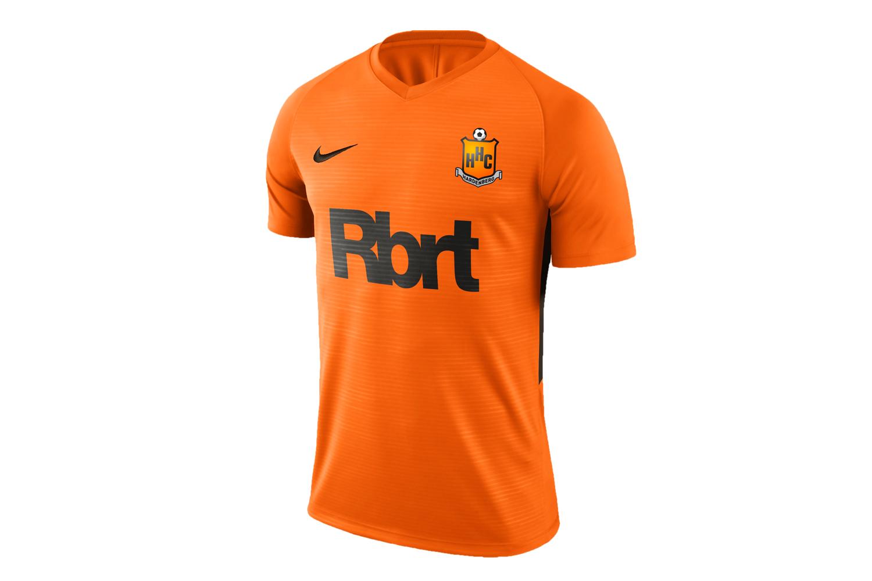 331_RBRT_HHC_shirt