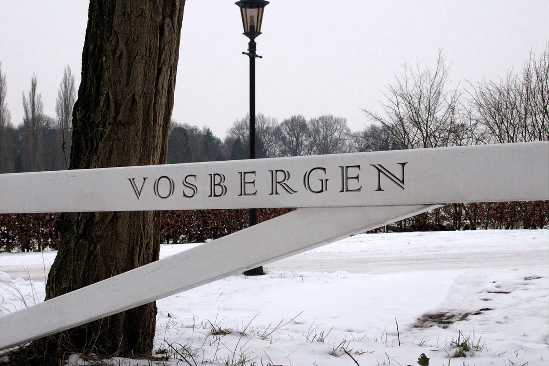 333_Vosbergen_hek