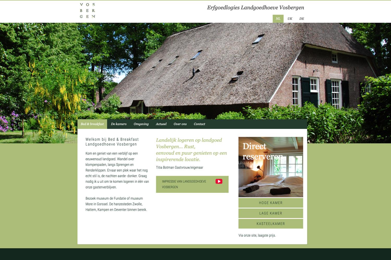 333_Vosbergen_site_homepage