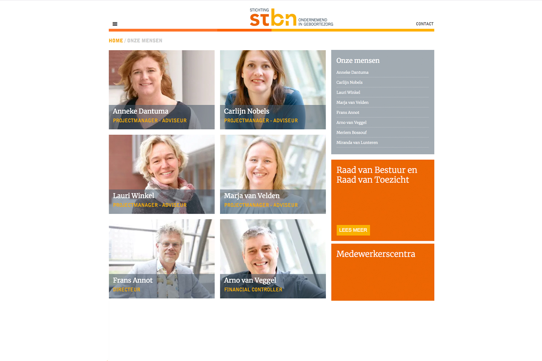 334_STBN_site_team