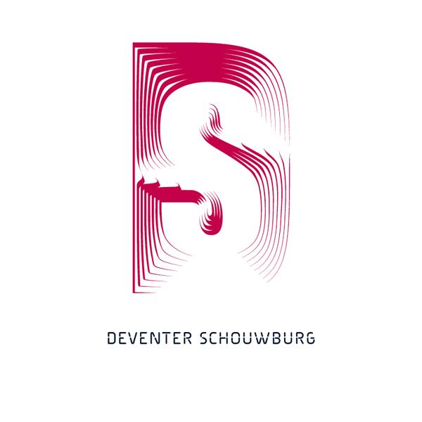 Deventer Schouwburg