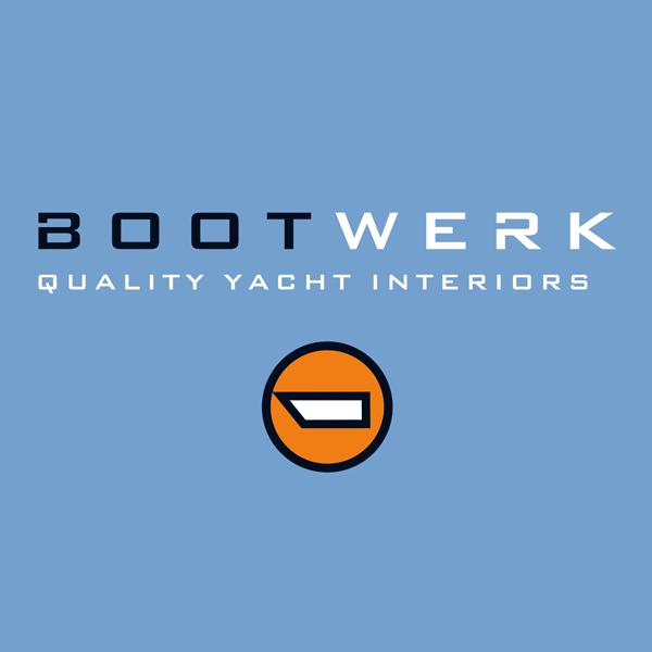 Bootwerk