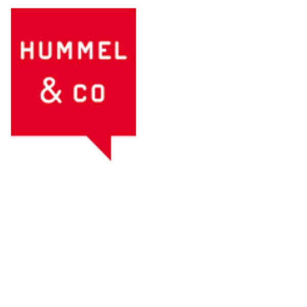 Hummel & co