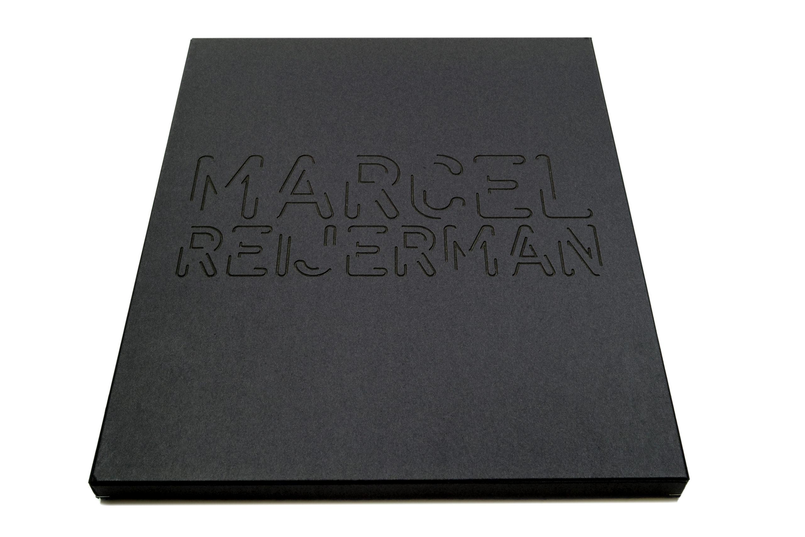 Reijerman_02