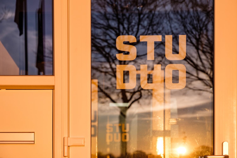 STU_02