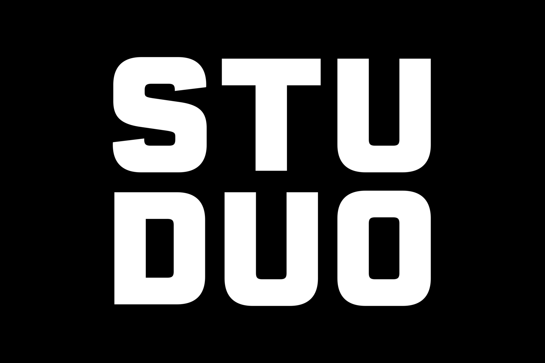 STU_03