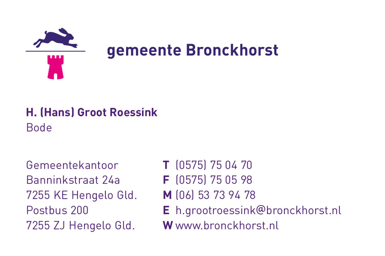 gem-bronck_2