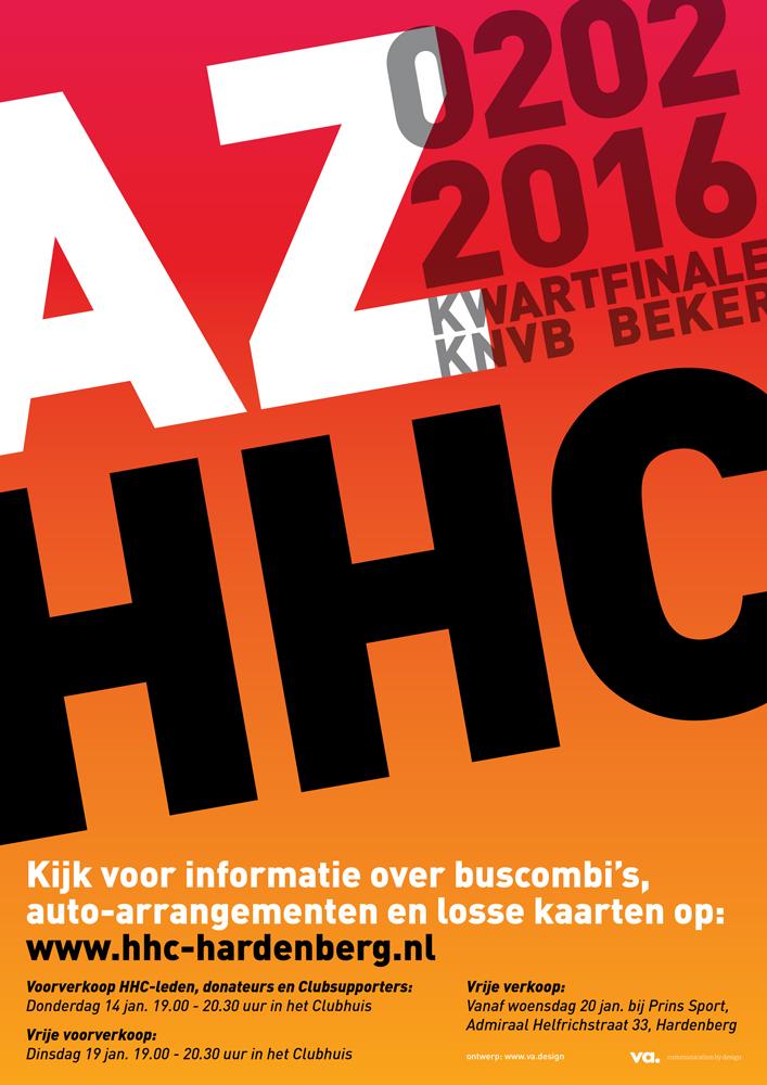 hhc_5