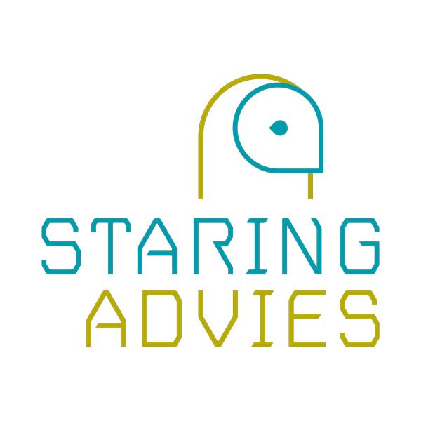 Staring Advies