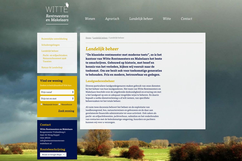 wit_07