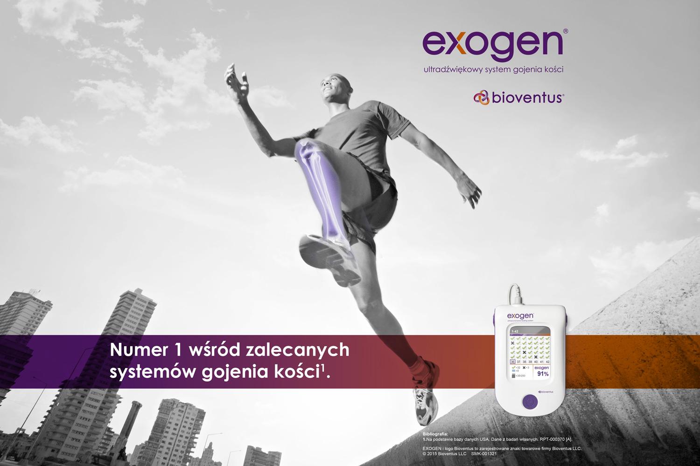 Exogen_1